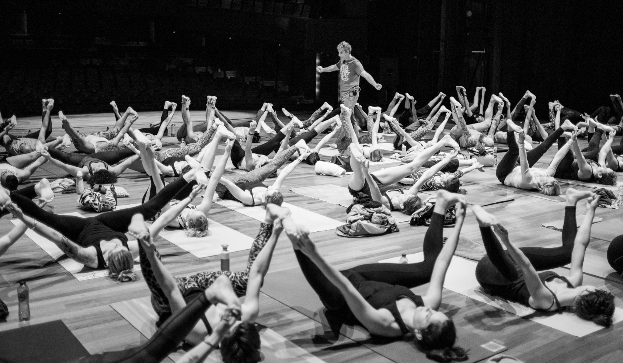 Hot Yoga 8-2.jpg