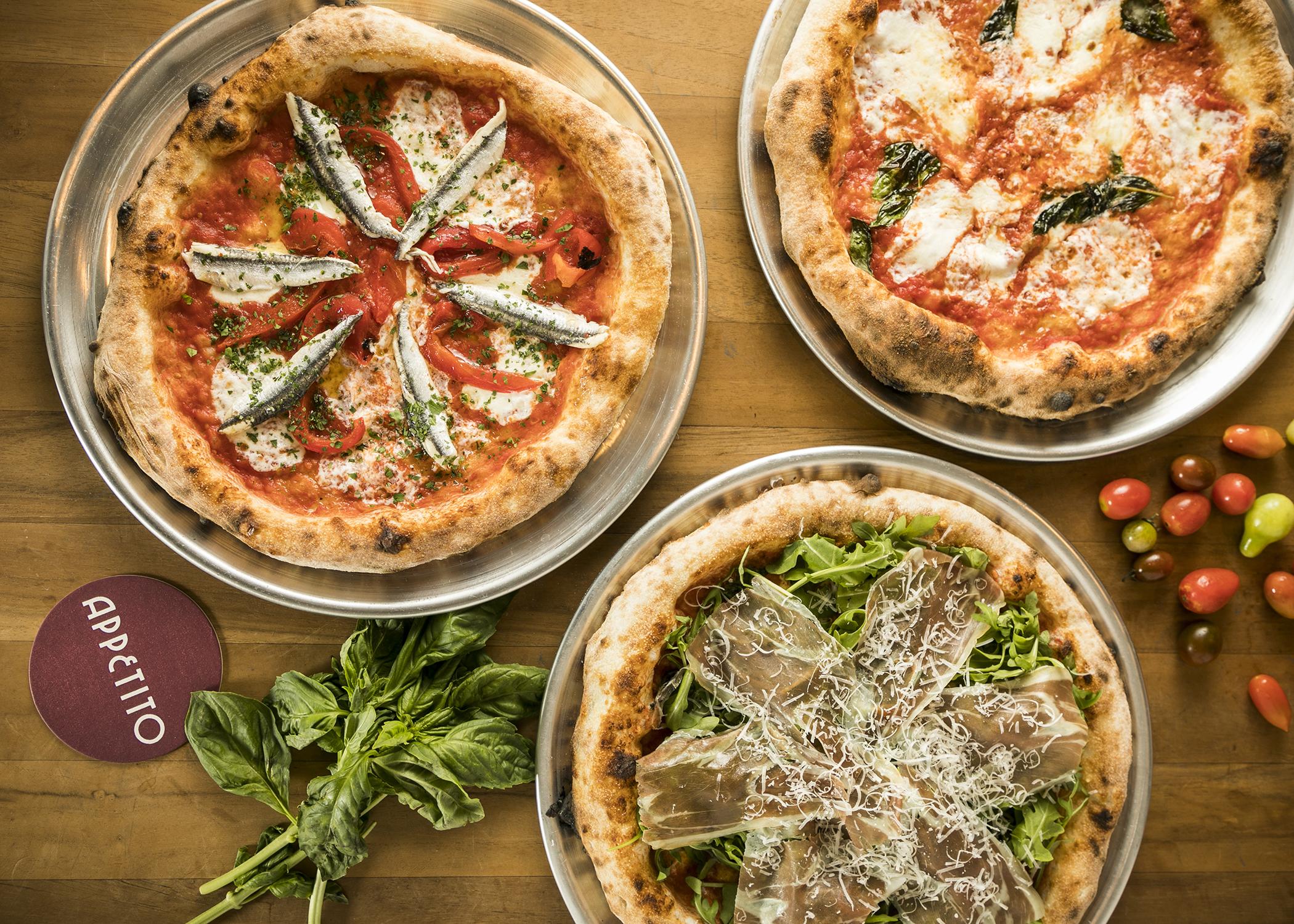 Appetito_Pizza.jpg