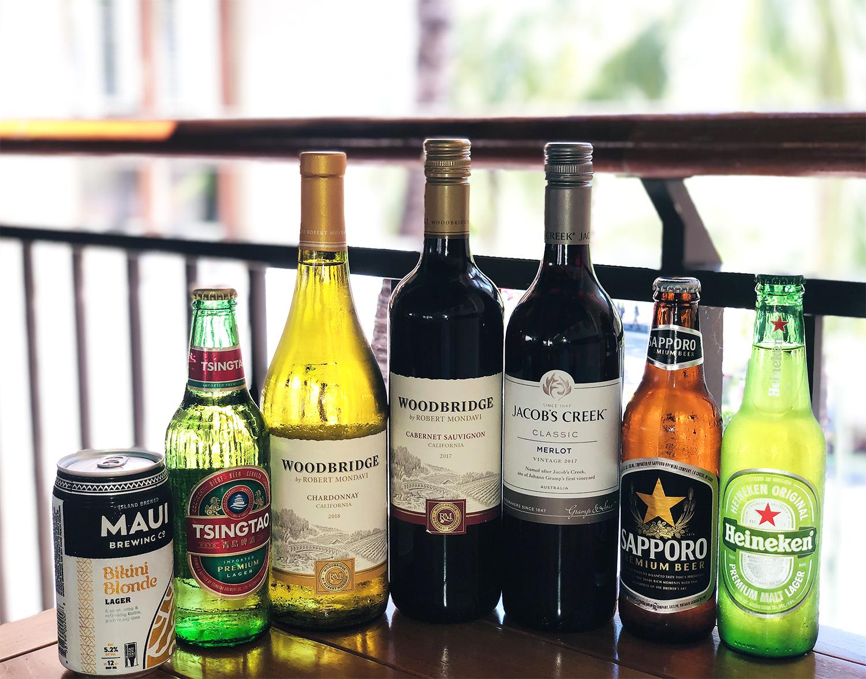 Beer&Wine.jpg