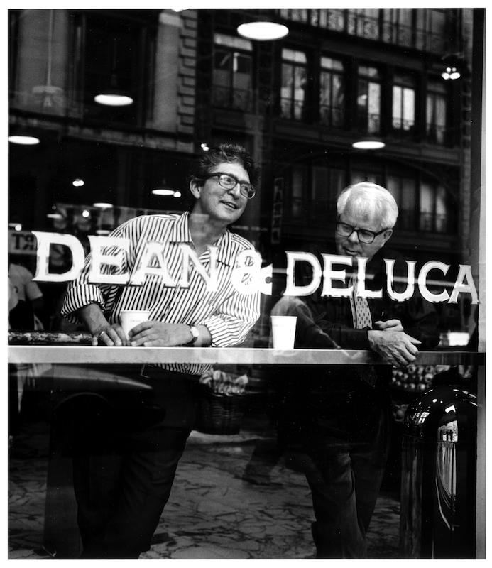 Joel Dean, Georgio Deluca (2).jpg