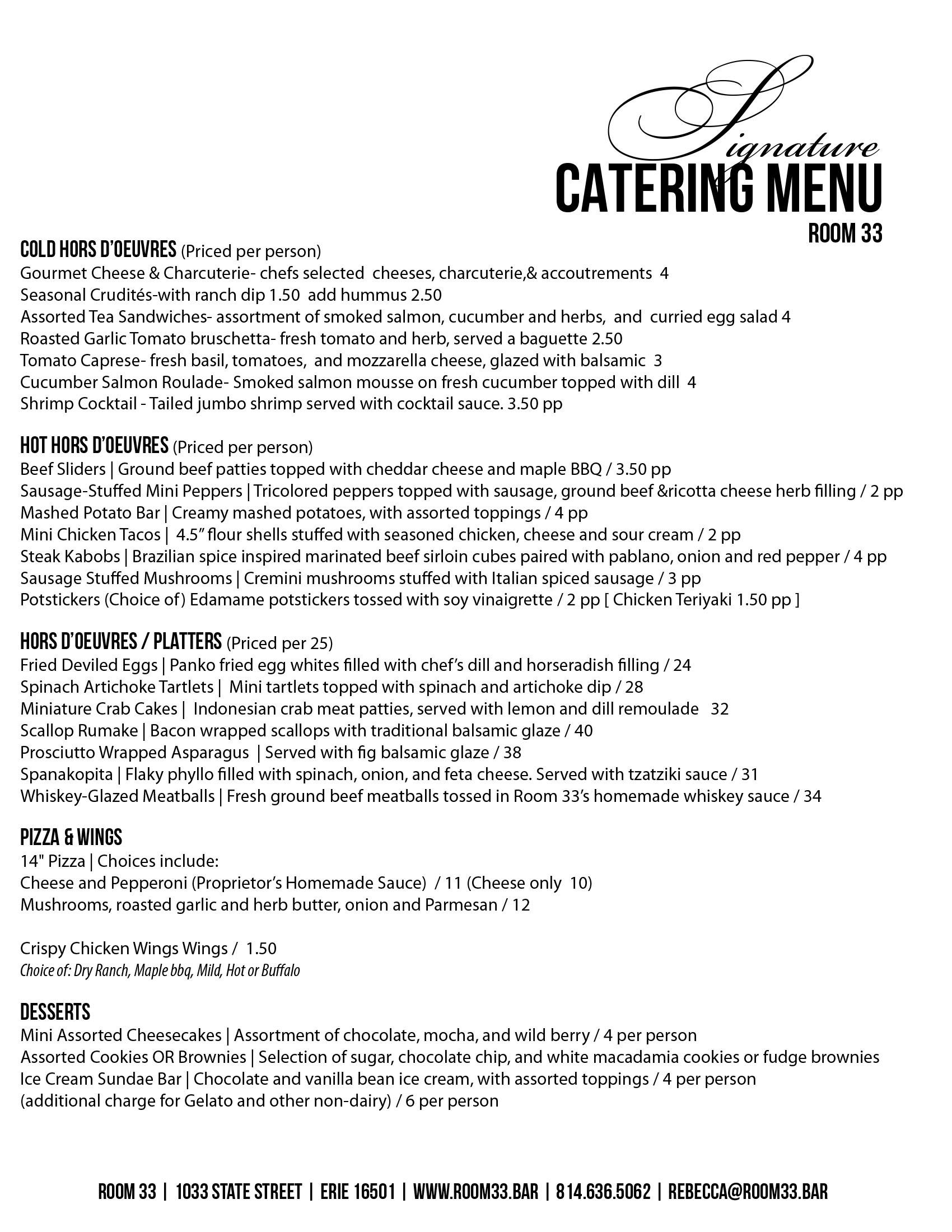 CateringMenu2019-1.jpg
