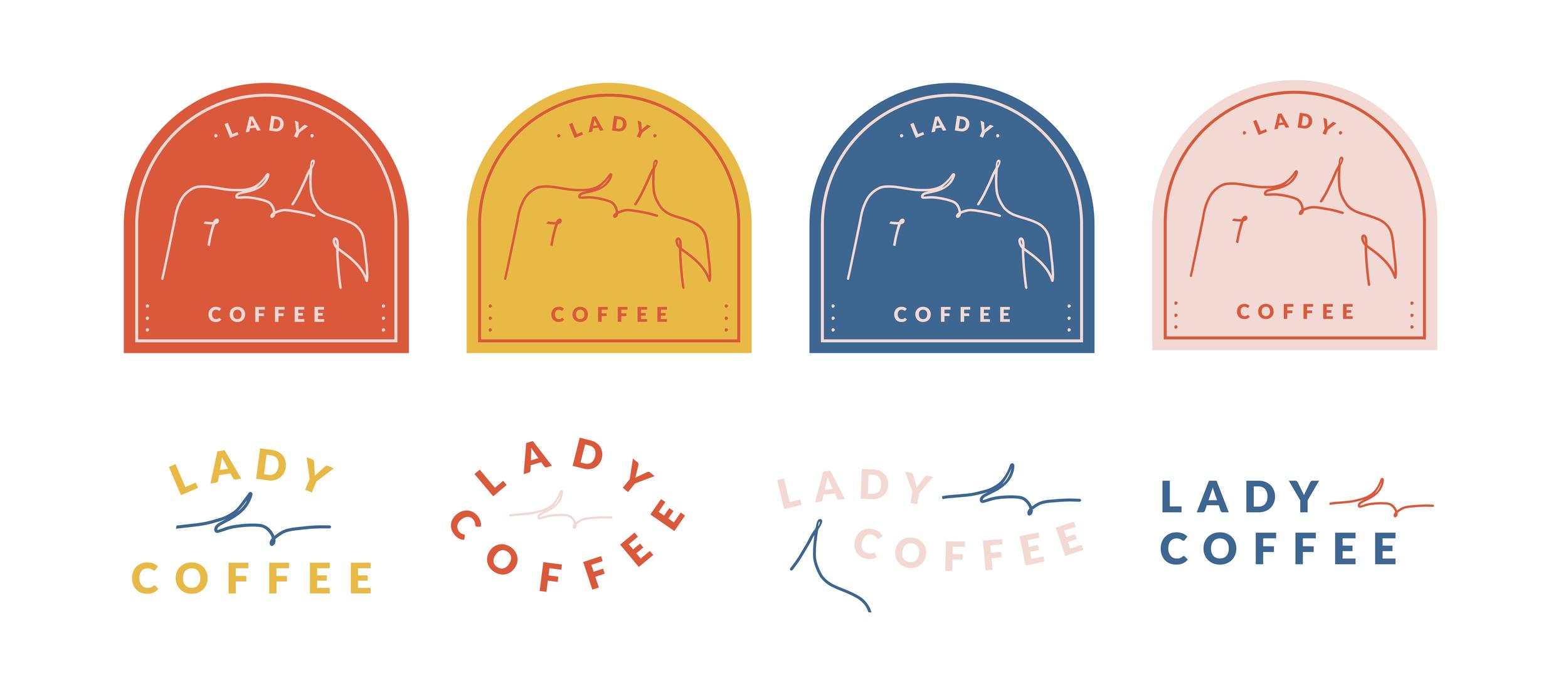 LadyCoffee-01.png