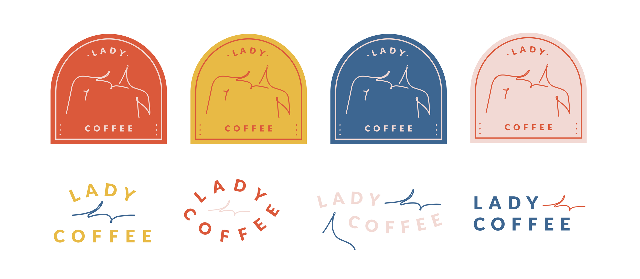 LadyCoffee-01.png