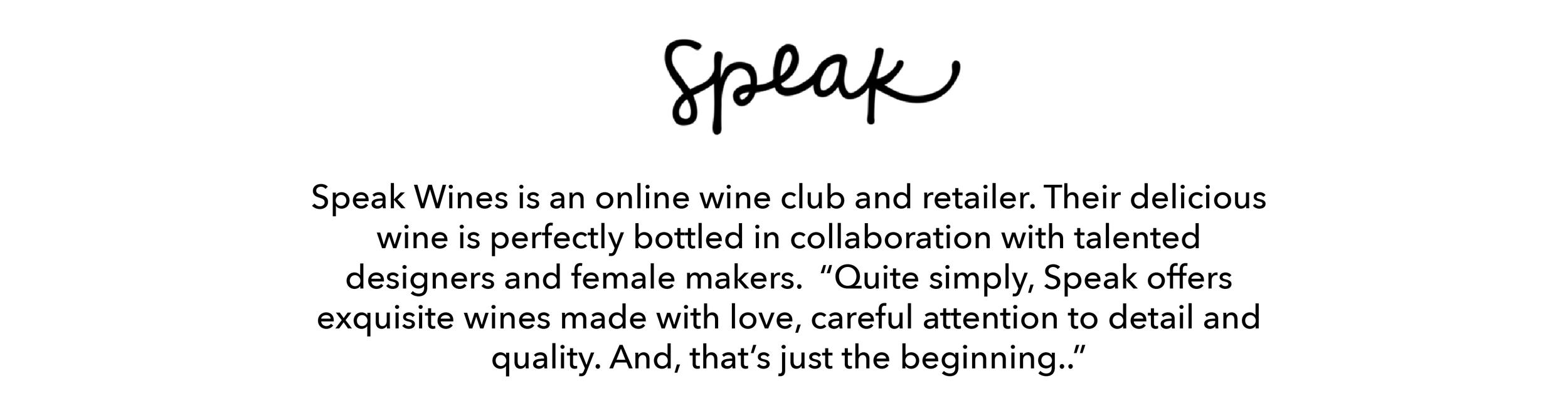 Speak Wines-01.png
