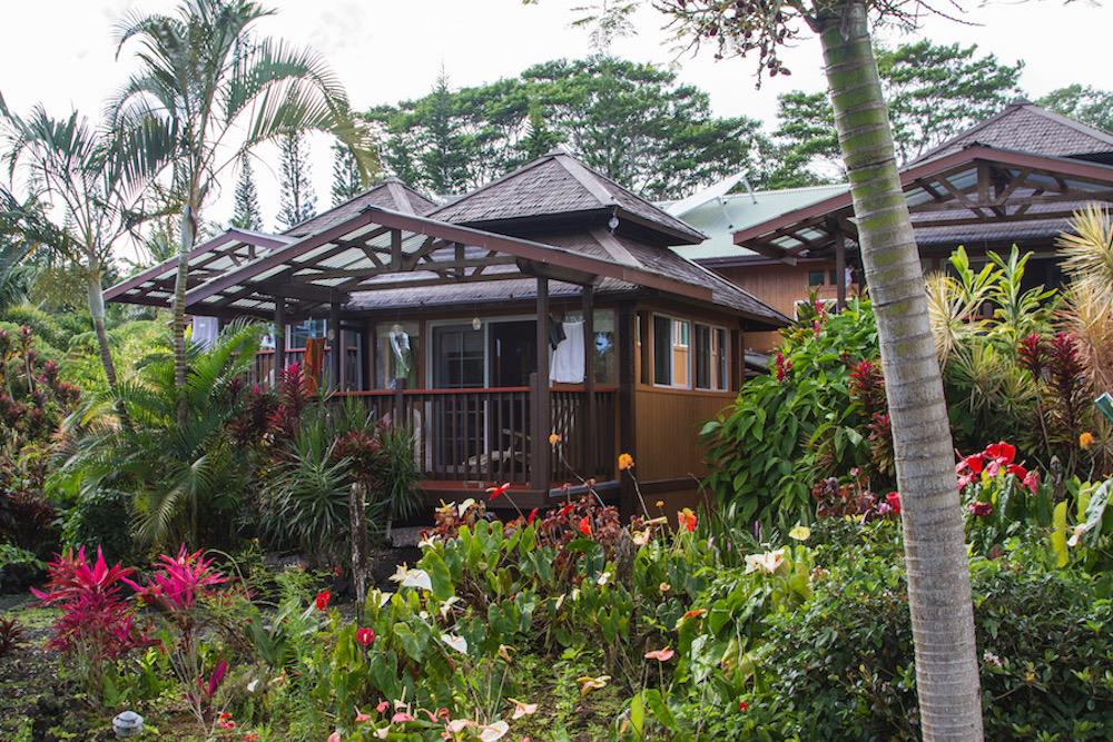 hawaii_ohana_house_1.jpg