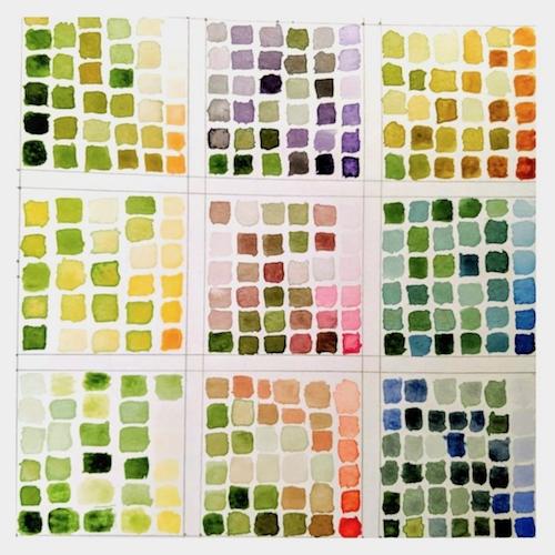 emily-underwood-color-grid.jpg