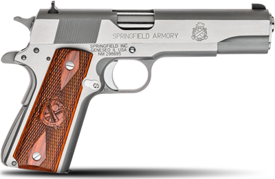Springfield1911ws400.png