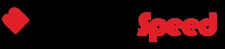 MagnetoSpeed Logo 1.png