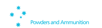 adi-world-class-powders-header-3.png