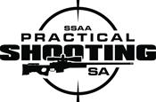 PSSA-Logo-4-175.png