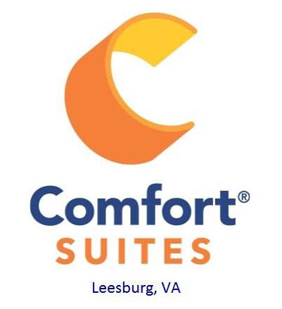 Comfort Suites logo.jpg