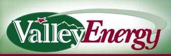 Valley energy.jpg