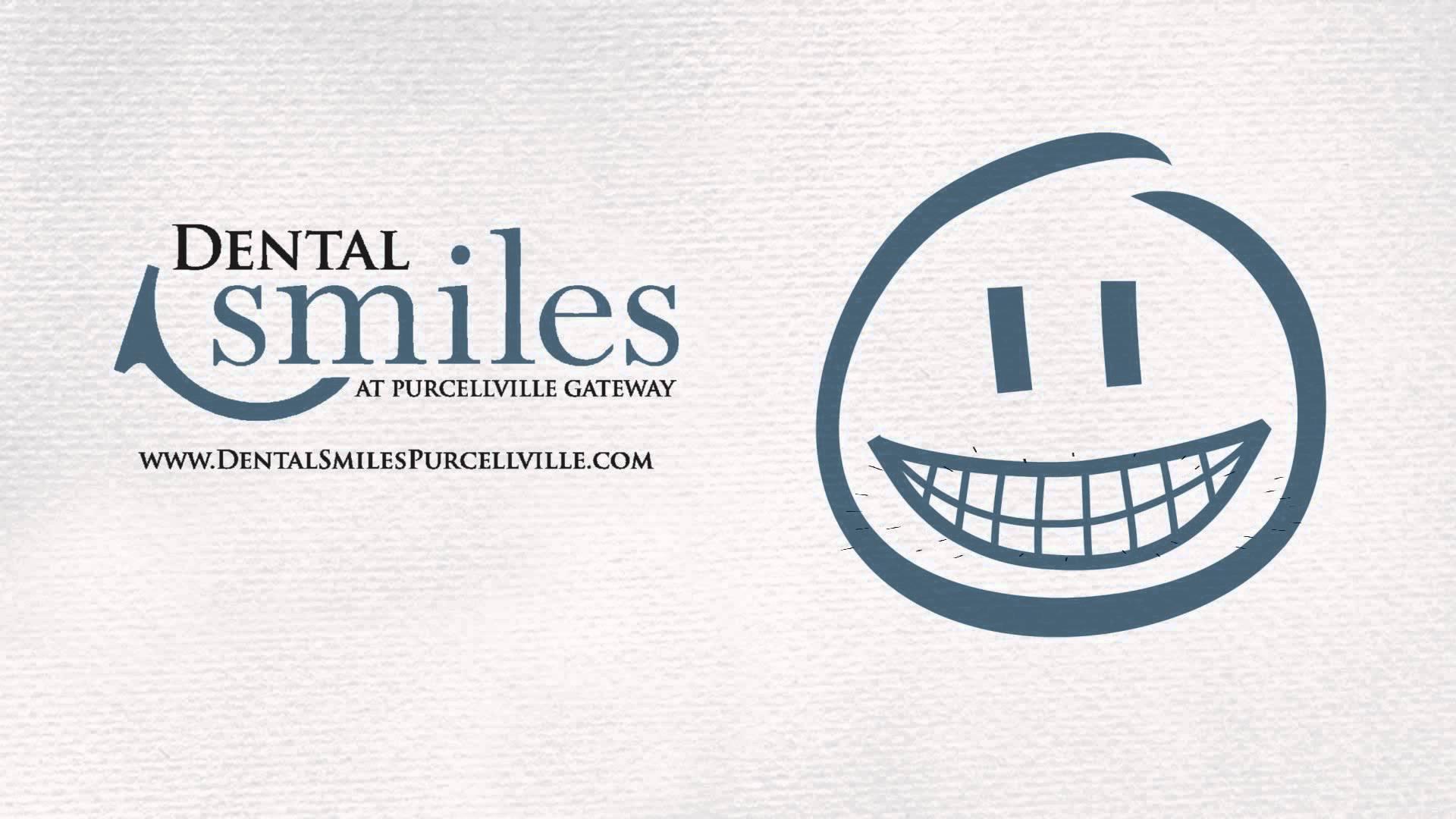 dental smiles logo.jpg