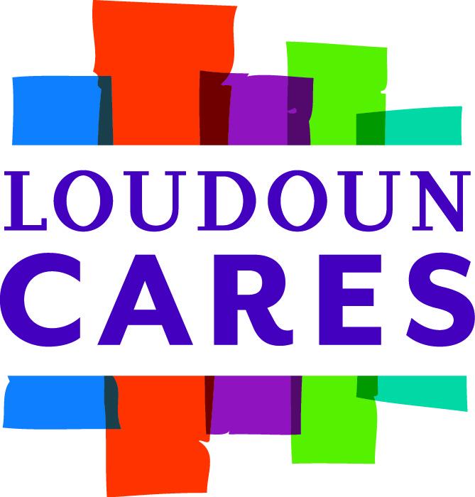 LCARES_Logo_Color.jpg