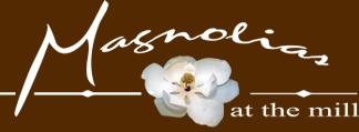 MagnoliasLogo3 (1).jpg