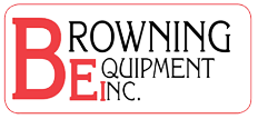 browning equipment.png