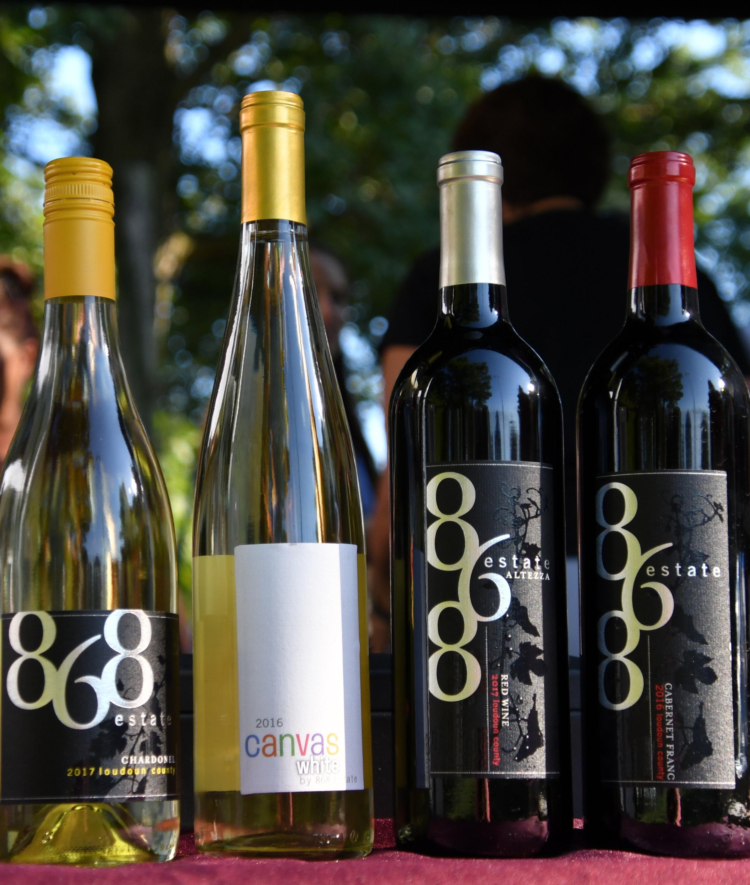 868 bottles 2.jpg