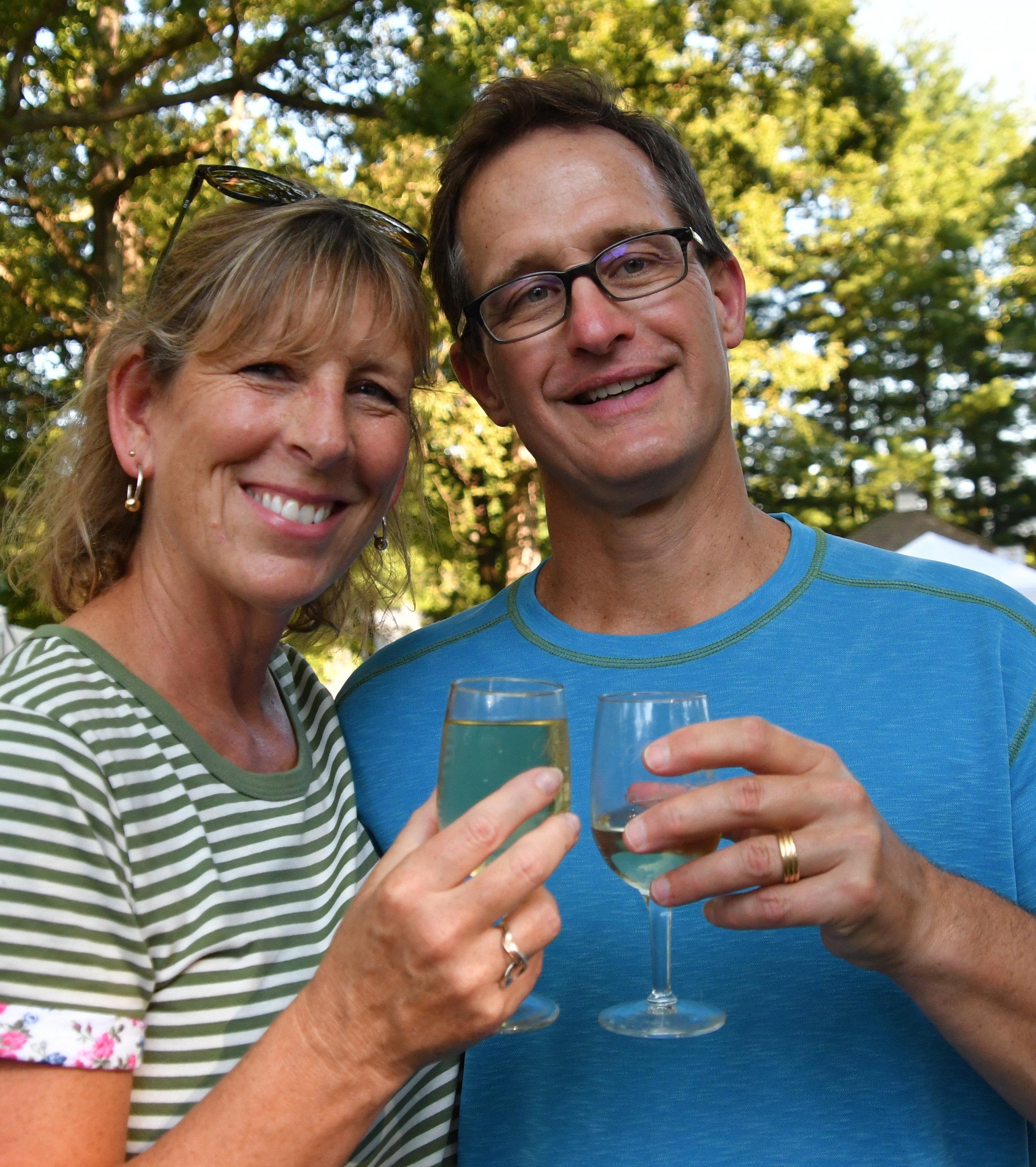 Caroline and husband 1.jpg