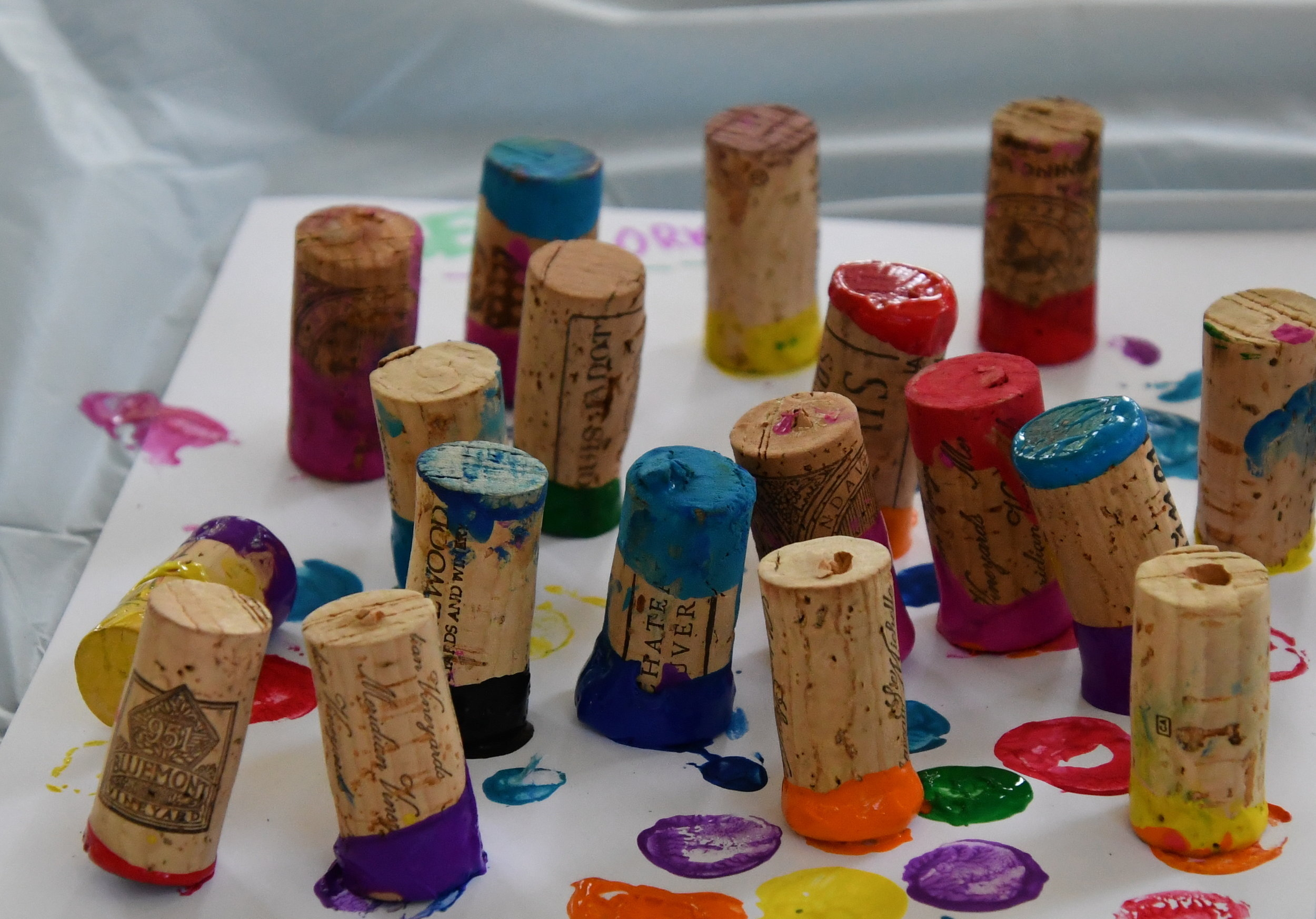 PAC corks.jpg