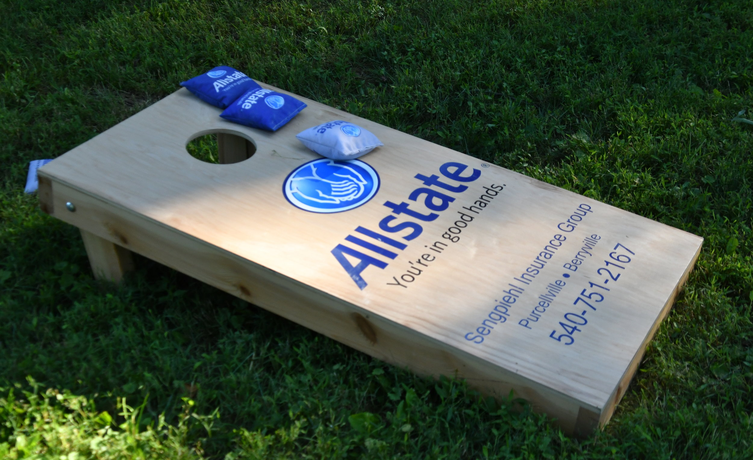 sponsor allstate.jpg
