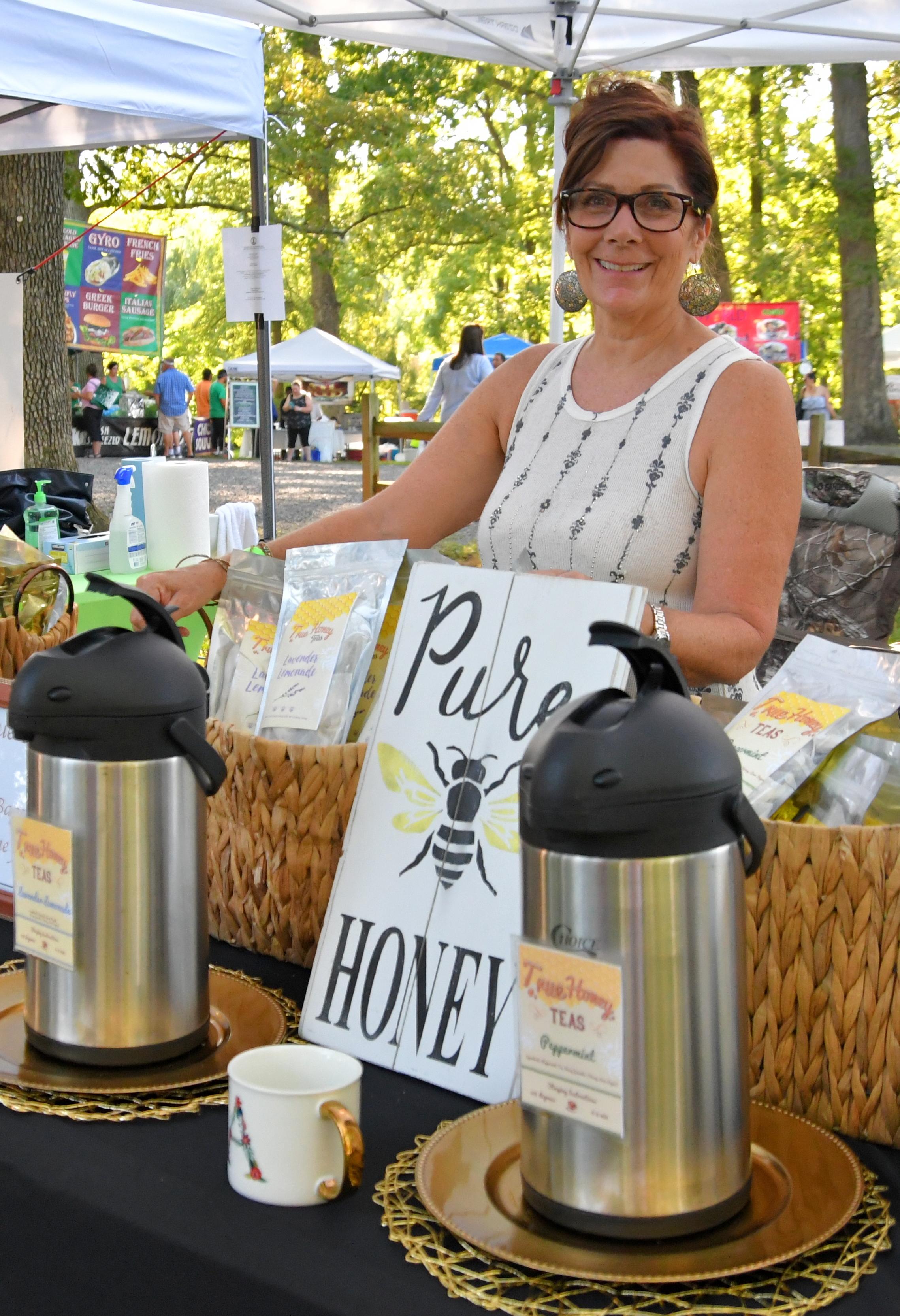 true honey teas 3.jpg