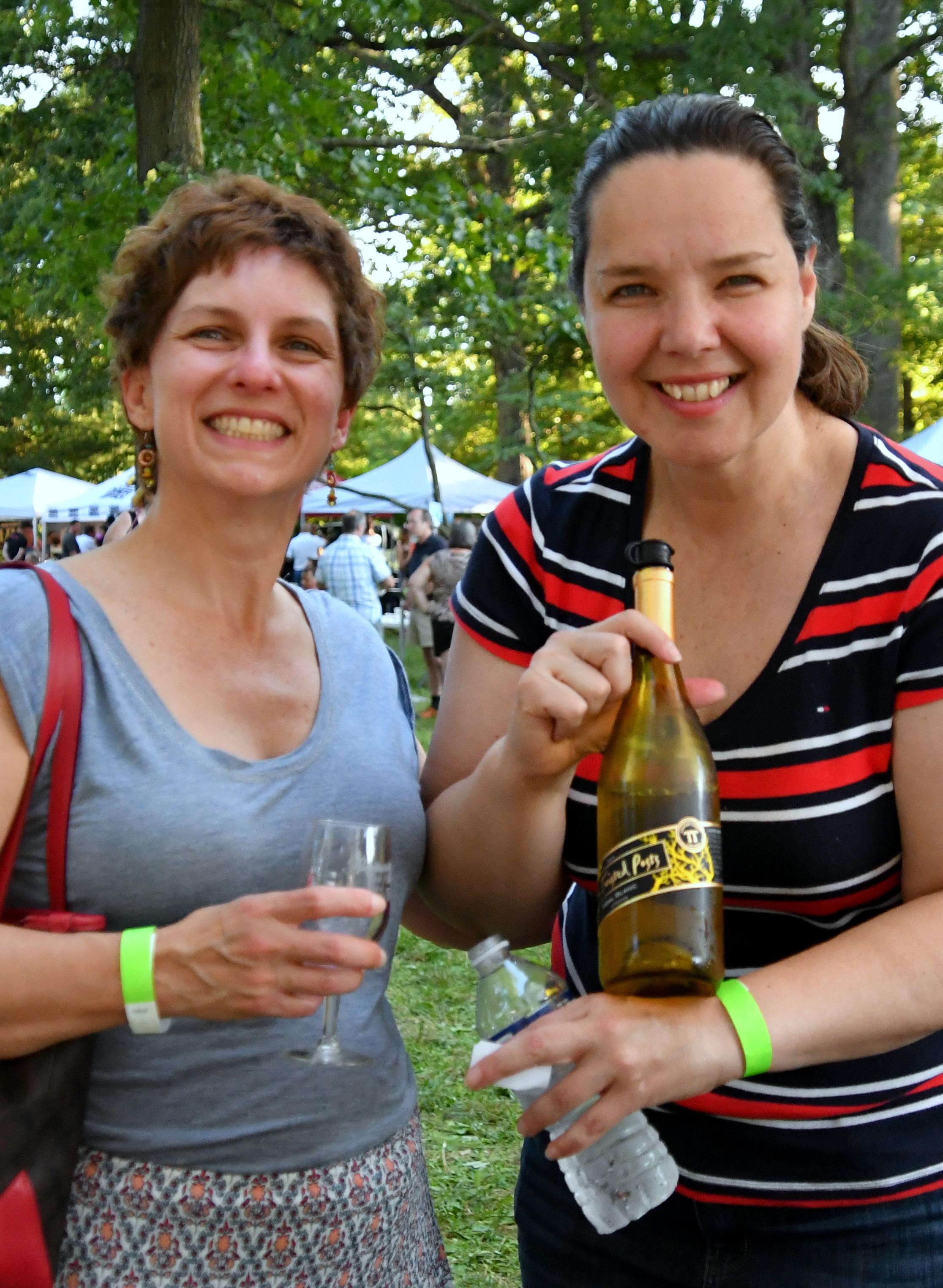 two women 7.jpg