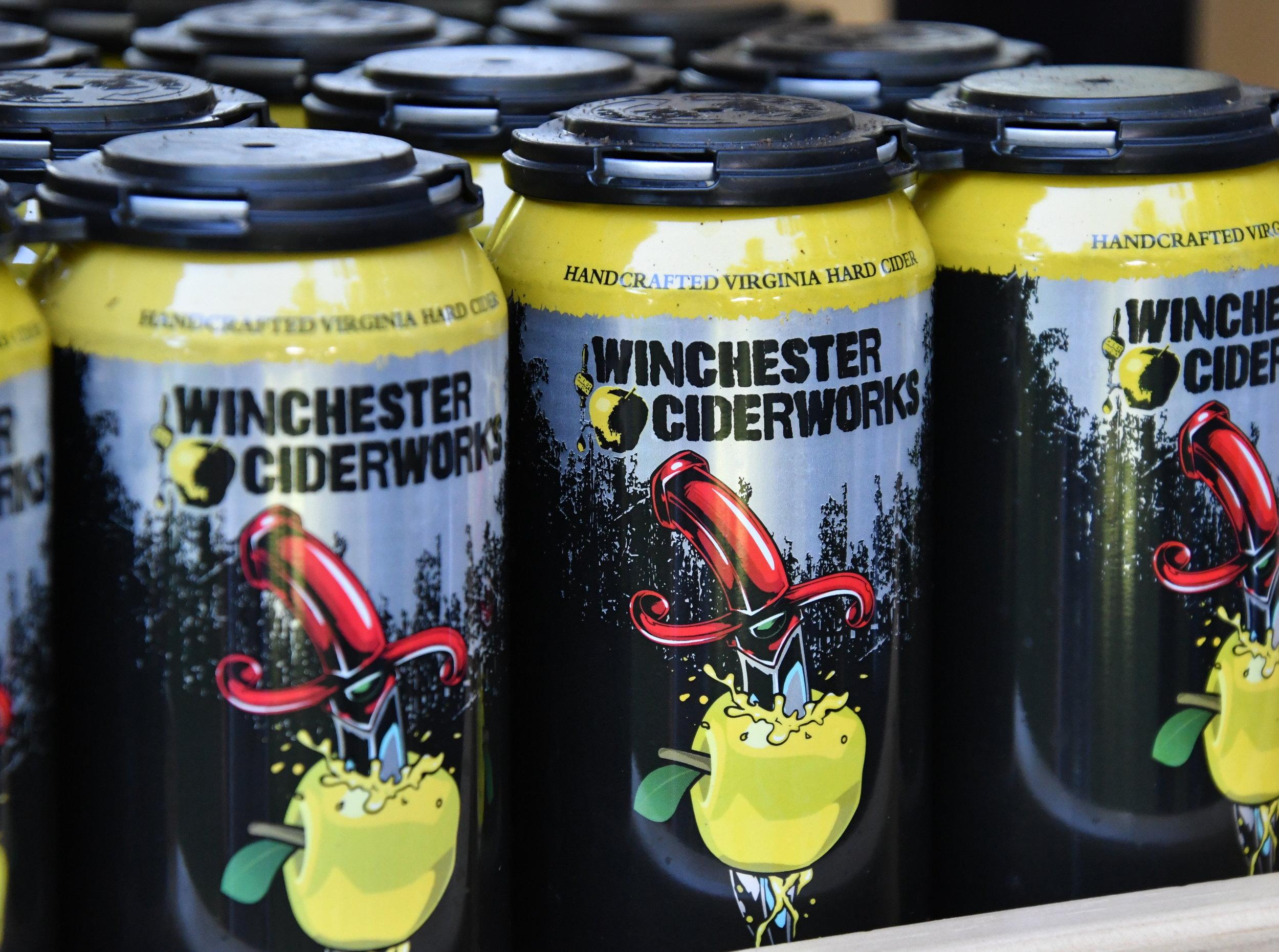 winchester cider works 2.jpg
