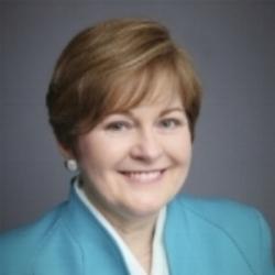 Gaylene-McCaw-in2mode-director-in2mode