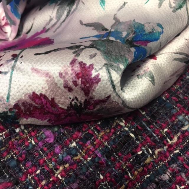 french-jacket-fabric-lining.jpg