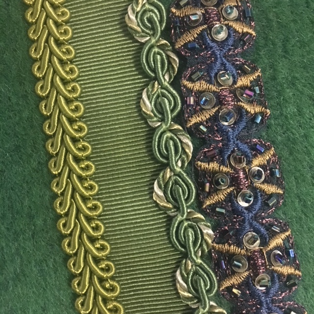 french-jacket-trims-green.jpg