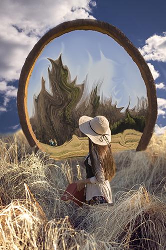 Sense_Of_Place_Landscape.jpg