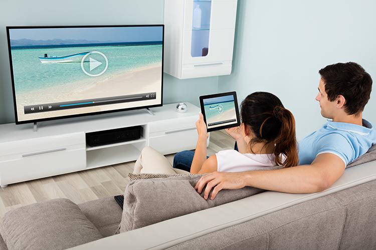 tablet-tv-750.jpg