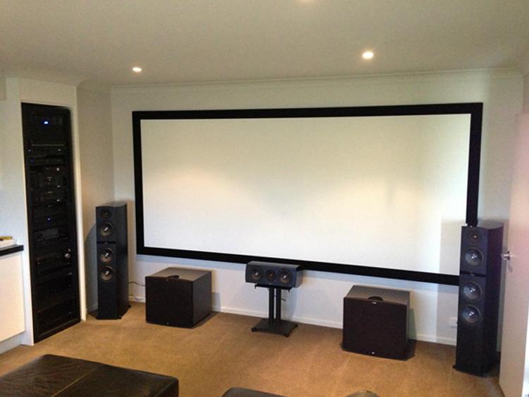 Home-cinema-750.jpg