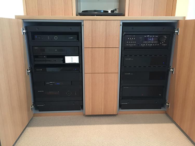 Home-set-up-750.jpg