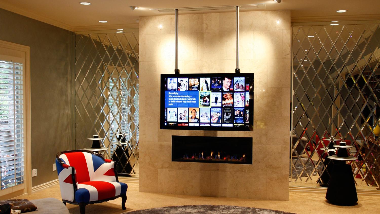 motorised tv lifter.jpg