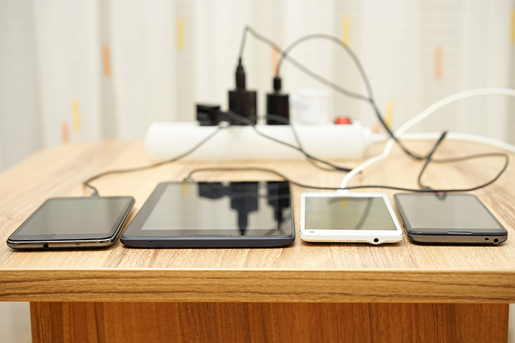 mobile-devices-750.jpg
