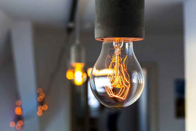 lightbulb-750.jpg