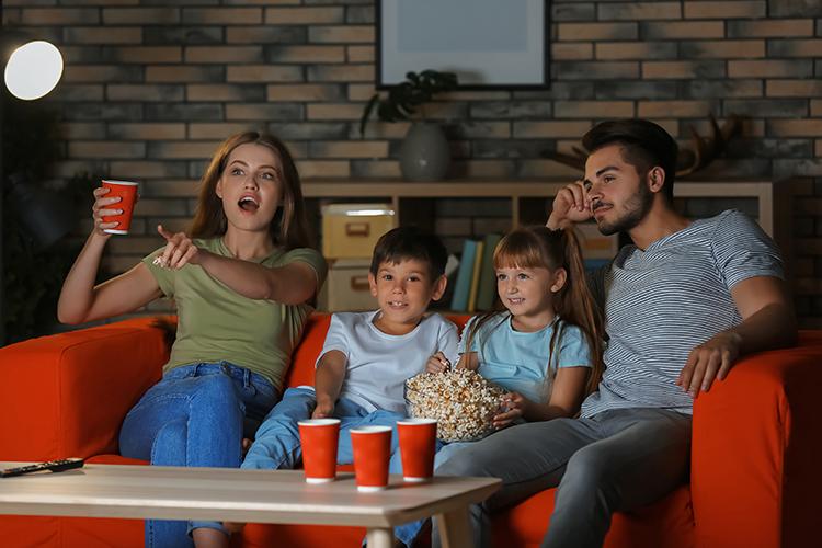 family-watching-movie.jpg