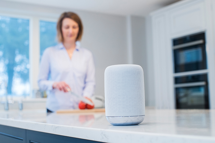 kitchen-smart-speaker.jpg