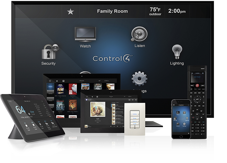 control4-everything-750.jpg