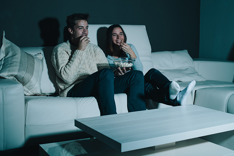 movie-night.jpg