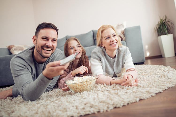 family-livingroom-750.jpg