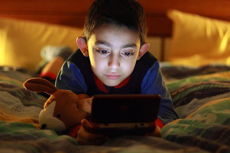 kid-games-750.jpg