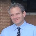Shawn Wolski