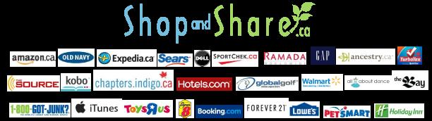 ShopAndShare.png
