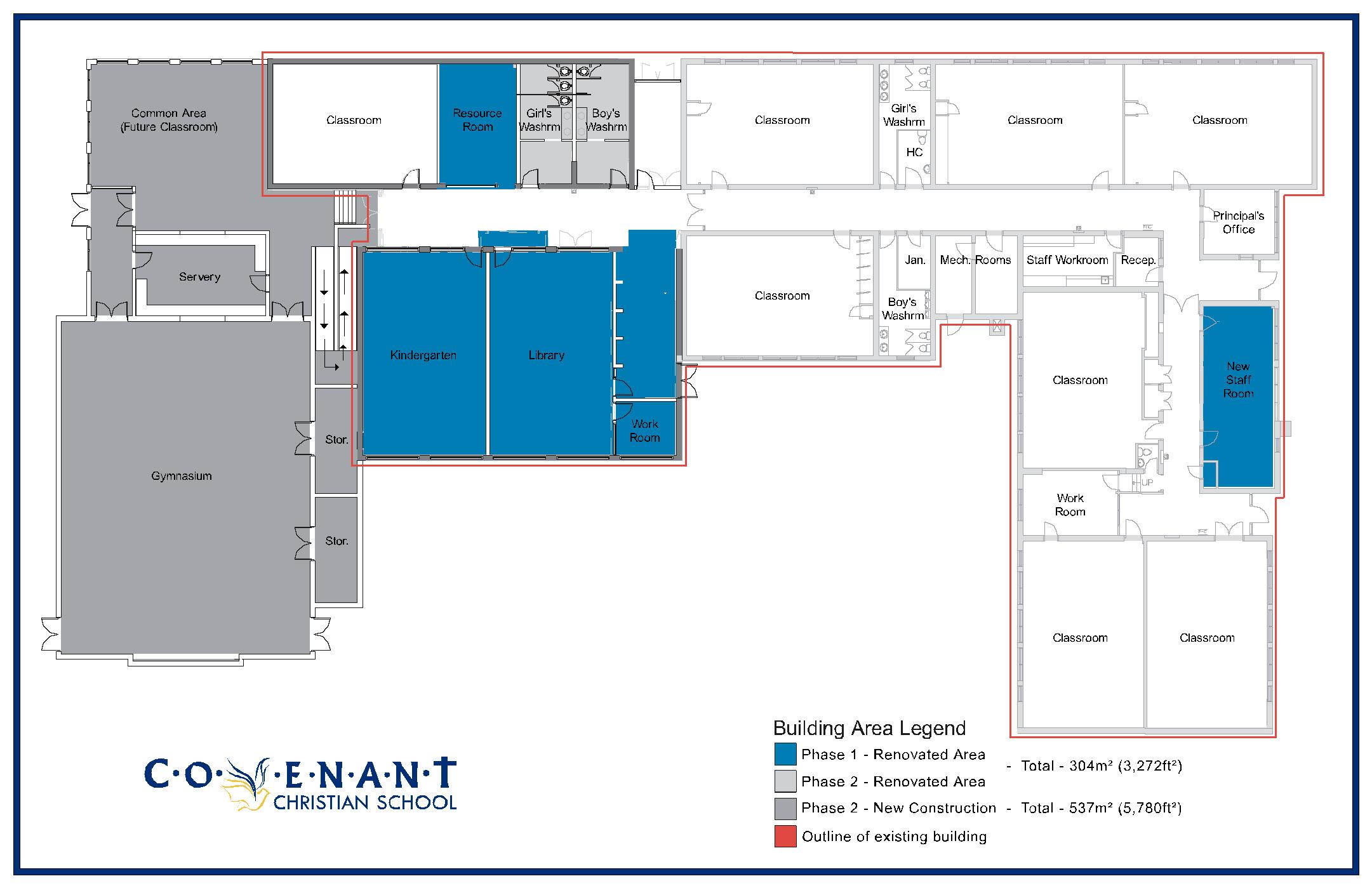 CCS_floor plan.jpg