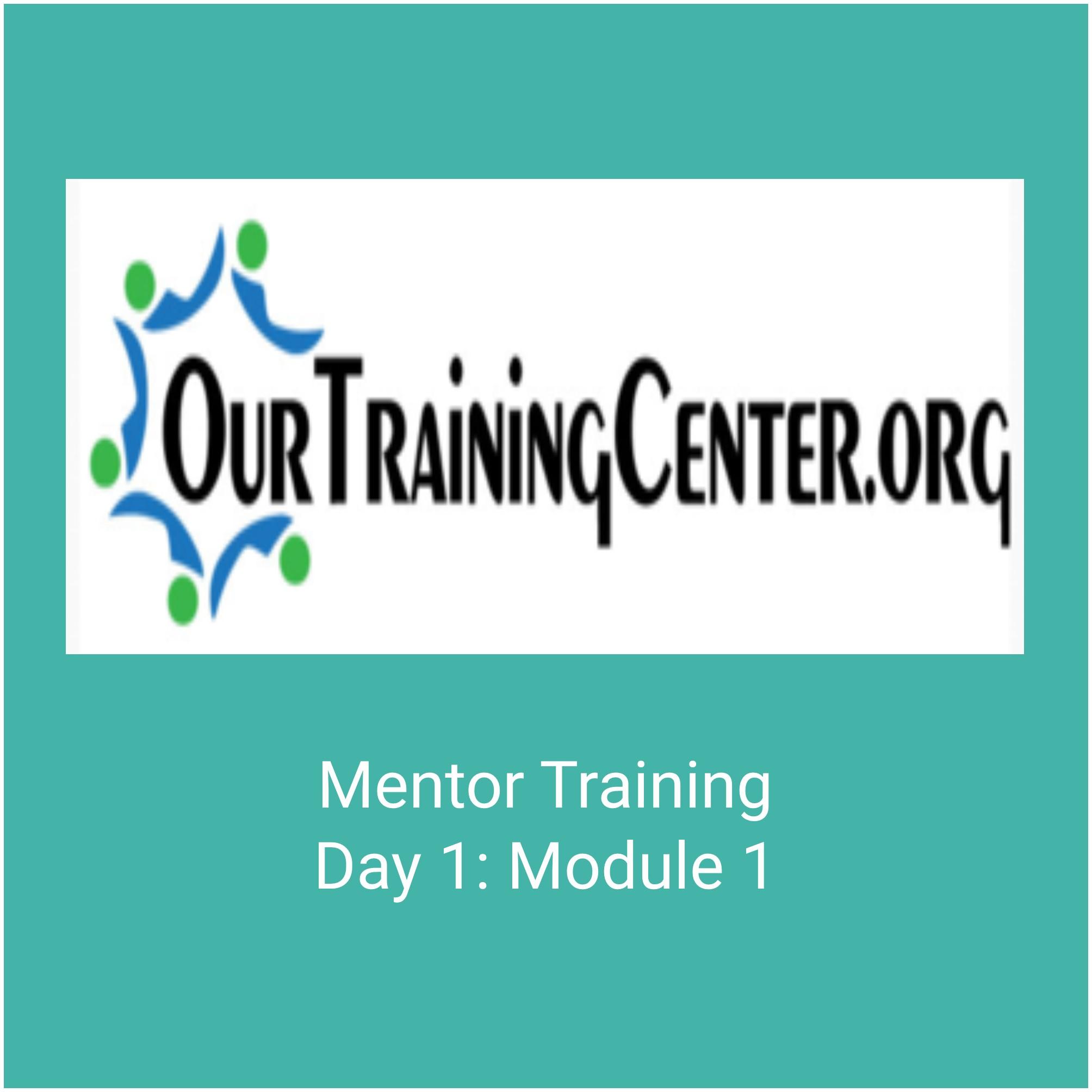 OTC Mentor D1M1.jpg