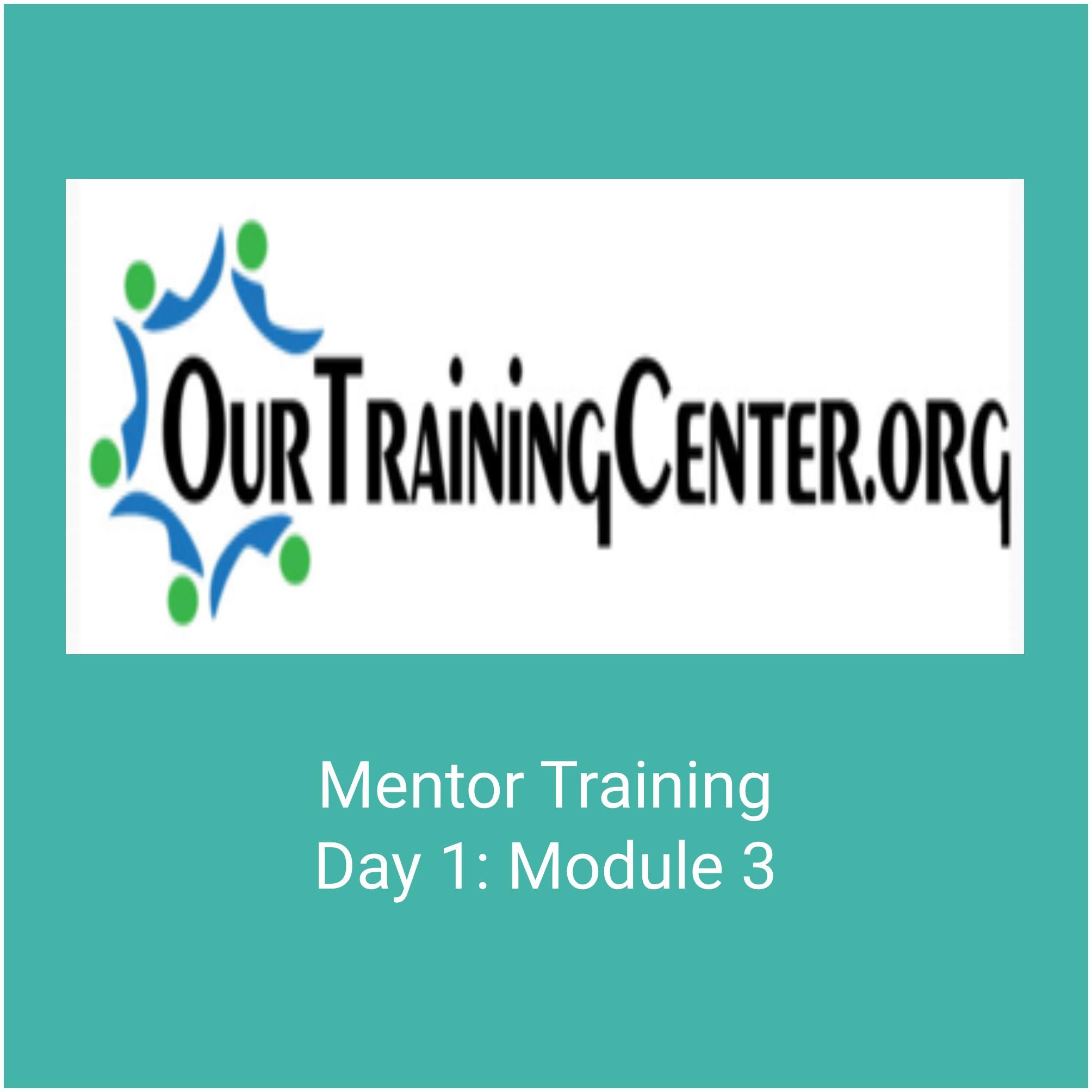 OTC Mentor D1M3.jpg