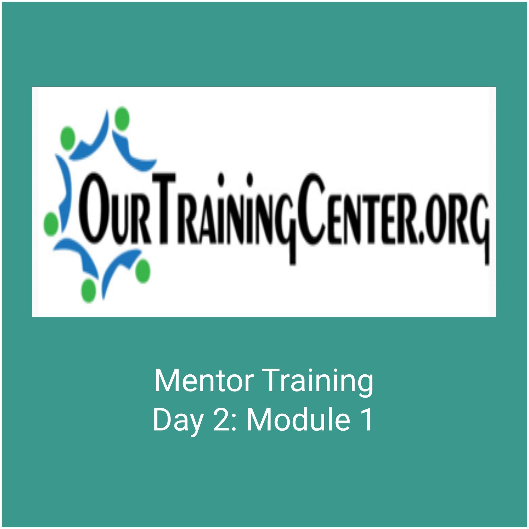 OTC Mentor D2M1.jpg