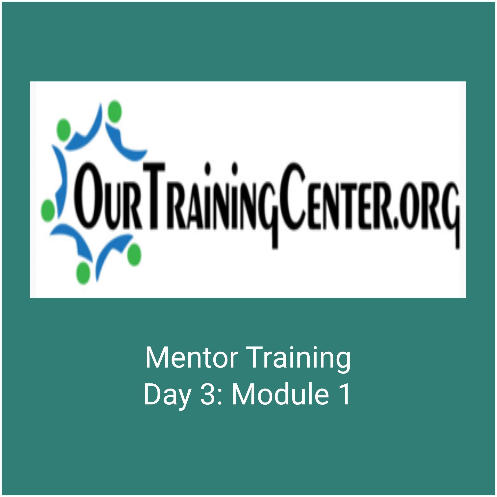 OTC Mentor D3M1.jpg